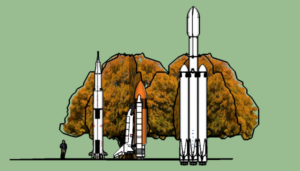 3_rocket_man_side_view