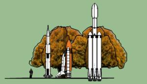3_rocket_man_side_view