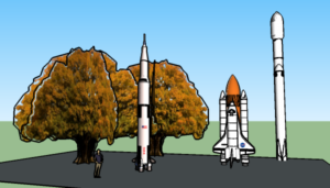 3_rocket_three_quarter_view